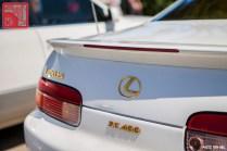 080-4561_Lexus SC400