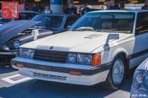 111-5307_Nissan Leopard