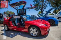 139-4630_Mazda Autozam AZ1