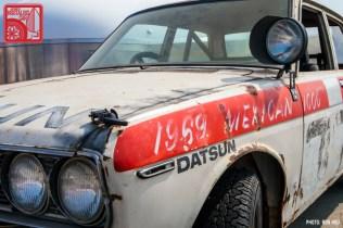 032-5506_Nissan Bluebird 510 BRE Baja 1000