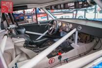 063-5619_Datsun 240Z Bob Sharp Racing