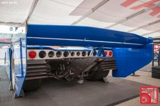 121-5561_Nissan GTP-ZX IMSA