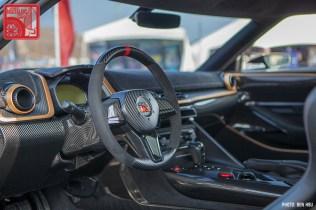 181-5679_Nissan GTR50