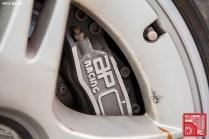 69-5391_Nissan R390 GT1 road car