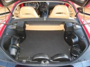 Mazda RX7 FD3S 7k 07