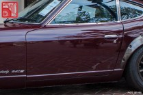 301-BH5472_Nissan Fairlady 240ZG S30Z RM Sothebys Monterey2018