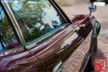 311-BH5482_Nissan Fairlady 240ZG S30Z RM Sothebys Monterey2018