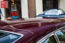 316-BH5490_Nissan Fairlady 240ZG S30Z RM Sothebys Monterey2018