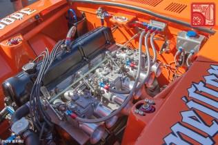 317-BH7831_Datsun 240Z Pandem ZCG