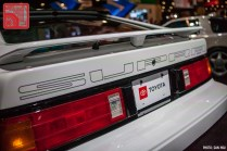 9004_Toyota Supra A60