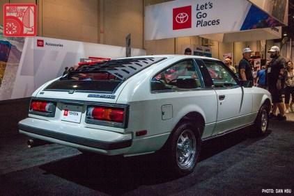 9023_Toyota Supra A40