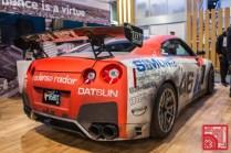 028-8864_Nissan GTR R35 BRE
