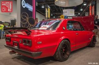 051-8932_Nissan Skyline C10