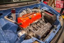 082-8963_Honda Civic Wagon Bisimoto