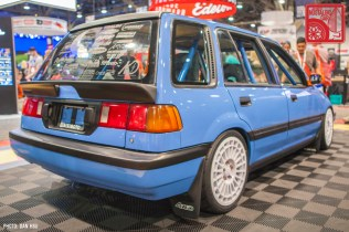 083-8964_Honda Civic Wagon Bisimoto