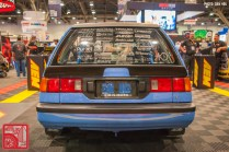 087-8968_Honda Civic Wagon Bisimoto