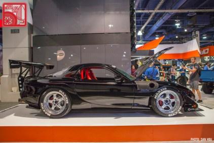 151-9094_Mazda RX7 FD3S
