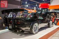 153-9096_Mazda RX7 FD3S