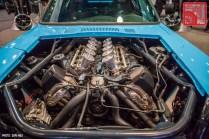 160-9103_Datsun 240Z S30Z BMW V10