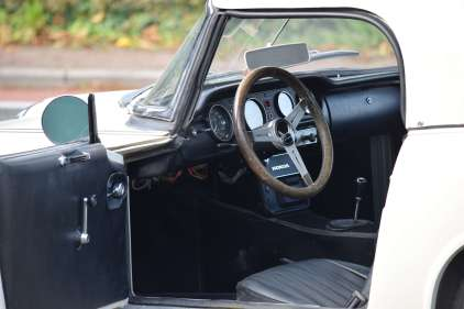 1968 Honda S800 Racing 07