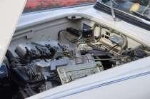 1968 Honda S800 Racing 14