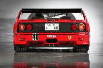 Ferrari F40 Taisan 04