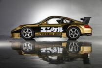 Porsche 911 996 GT3 03