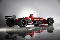 Taisan Lola 1996 Indy500 05