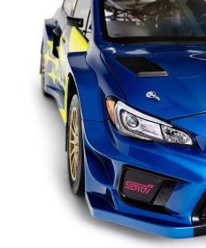 2019 Subaru WRX STI livery 03