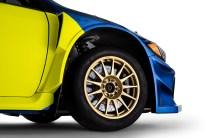 2019 Subaru WRX STI livery 05