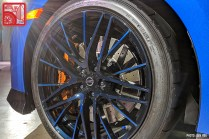 081_Nissan GTR 50th Anniversary R35