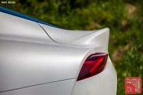114-1002_Toyota Supra A90