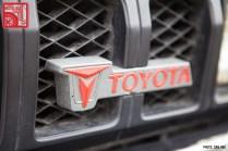 031-1152_Toyota HiLux N30