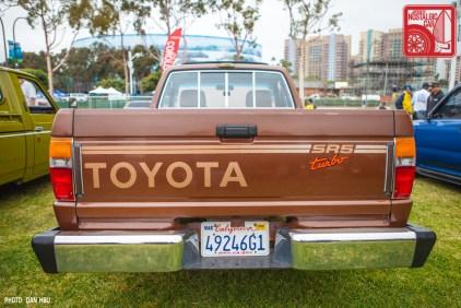 049-1178_Toyota HiLux N70