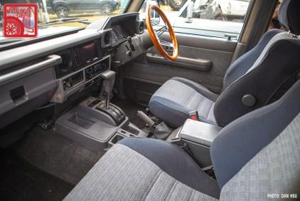 091-1222_Toyota LandCruiser J70