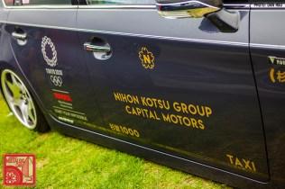 100-1169_Toyota Prius W30 NihonKotsu taxi