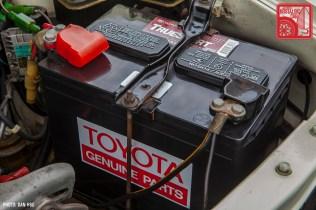 232-1317_Toyota Tercel L10