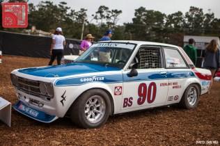087-1732_Datsun 510 SCCA