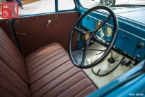 101-1764_Datsun Type16 Coupe