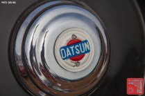 102-1765_Datsun Type16 Coupe