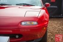 111-1775_Mazda MX5 Miata NA