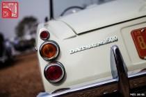 120-1782_Datsun Fairlady Roadster 1500 SPL310