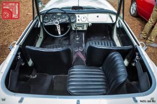 122-1781_Datsun Fairlady Roadster 1500 SPL310