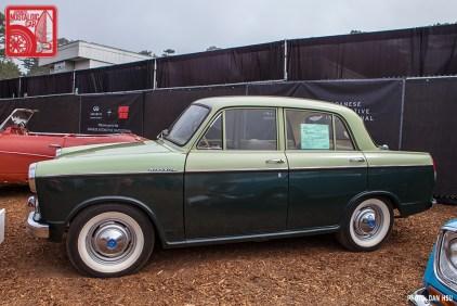 124-1798_Datsun 310