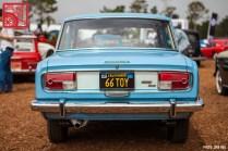 137-1814_Toyota Corona T40