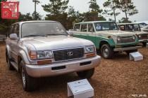 145-1823_Lexus LX450 J80 & Toyota LandCruiser FJ55