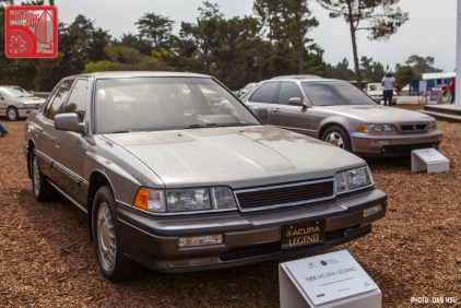 161-1843_Acura Legend g1