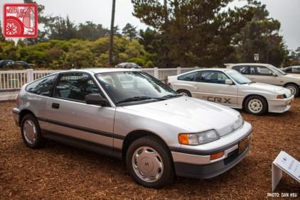 181-1858_Honda CRX EF
