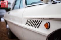 211-1949_Mazda Cosmo Sport
