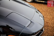 242-2010_Acura NSX